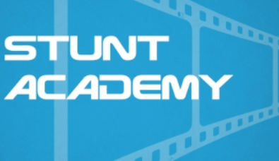 ADULT STUNT ACADEMY WORKSHOPS AT ZOOKASTAR