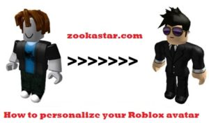 roblox edit avatar free